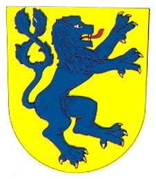 Městys Stařeč