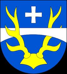 Obec Krnsko