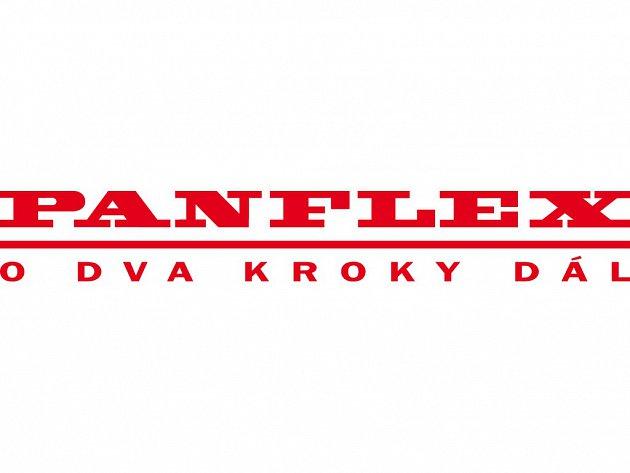 PANFLEX s.r.o.