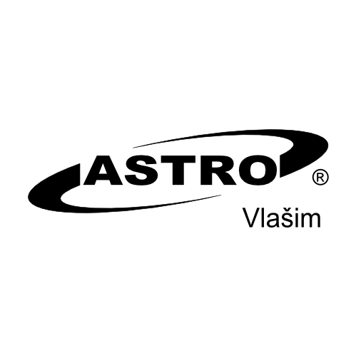 Astro Vlašim spol. s.r.o.